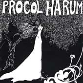 Procol Harum...Plus [Remaster]