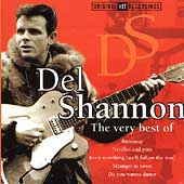 Very Best Of Del Shannon, The