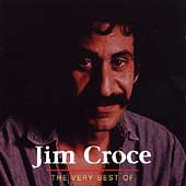 Jim Croce The Very Best Of