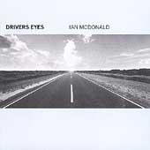 Drivers Eyes
