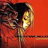 Cyberdreams  (Z Records)