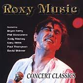 Concert Classics