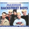 Maximum Backstreet Boys: The Unauthorised Biography Of The Backstreet Boys