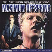 Maximum Offspring (Interview)
