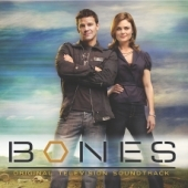Bones (OST)