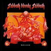 Sabbath Bloody Sabbath [Vinyl Replica]