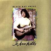 Black Rat Swing: The Collectors' Jo Ann Kelly