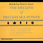 Decline Of British Sea Power, The