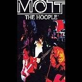 Mott The Hoople (Live)