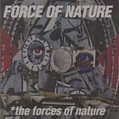 Forces Of Nature, The