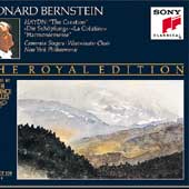 Haydn: Choral Works
