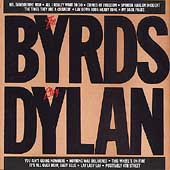Byrds Play Dylan, The