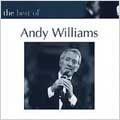 Best Of Andy Williams, The