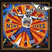 Nine Lives [ECD]