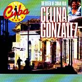Queen Of Cuban Folk, The
