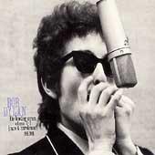 The Bootleg Series Vol. 1-3 : Rare & Unreleased 1961-1991