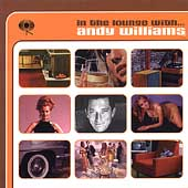 In The Lounge With Andy Williams