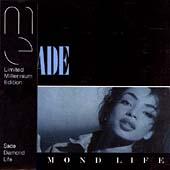 Diamond Life [Millennium Edition]