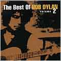Best Of Bob Dylan Vol.2, The [Remaster]