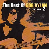 Best Of Bob Dylan Vol.2, The