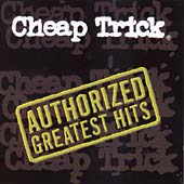 The Authorized Greatest Hits