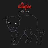 Feline (+ Bonus Tracks)