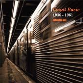 Columbia Jazz 1936-1961