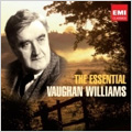 The Essential Vaughan Williams