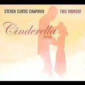 This Moment - Cinderella Edition