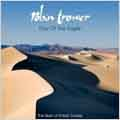 Day Of The Eagle : The Best Of Robin Trower (EU)