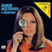 Doris, Miltinho & Charme (EU) (Reissue)