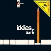 Ideias (EU) (Reissue)