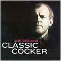 Classic Cocker  [8/28] [CD+DVD]
