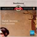 Beethoven:Diabelli Variations:Piotr Anderszewski(p)