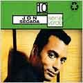 10 Temas: Serie Verde