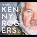 Platinum: Kenny Rogers [Digipak]
