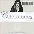 Celebridades : Daniela Romo (US)