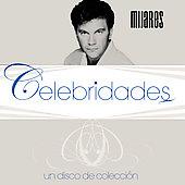 Celebridades : Mijares (US)