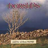 Horslips, The