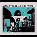 Blue Whale [Digipak]