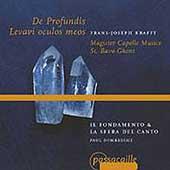 ヘント、聖バーヴォ教会の音楽