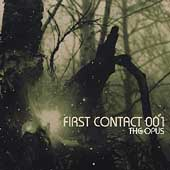 First Contact Vol.1