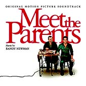 Meet The Parents (OST)