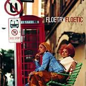 Floetry/Floetic [450313]