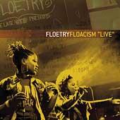 Floacism [CD+DVD]