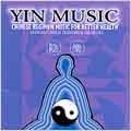 Yin Music