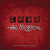 Mission At BBC (Intl Ver.)