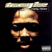 Many Facez [PA]