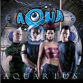 Aquarius [ECD]