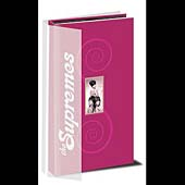 The Supremes [Box]